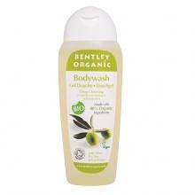 Sữa tắm làm sạch sâu Bentley Organic