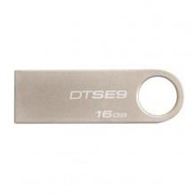 USB Kingston 16GB USB 3.0 DataTraveler SE9_DTSE9G2/16GBFR