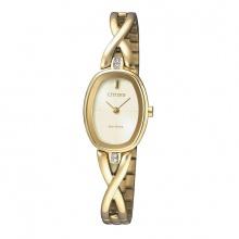Đồng hồ Citizen EX1412-82P