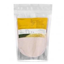 Bột cám gạo Milaganics 200g