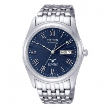 Đồng hồ Citizen NH8240-57L
