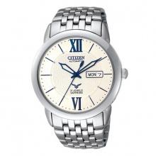 Đồng hồ Citizen NH8260-68A
