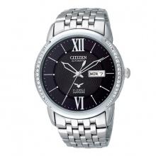 Đồng hồ Citizen NH8270-56E
