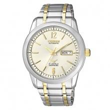 Đồng hồ Citizen NH8294-58A
