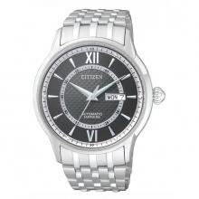 Đồng hồ Citizen NH8320-50E