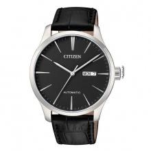 Đồng hồ Citizen NH8350-08E