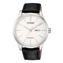 Đồng hồ Citizen NH8350-08B