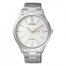 Đồng hồ Citizen NH7520-56A