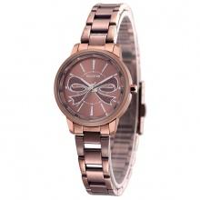Đồng hồ nữ Skone 7307-5