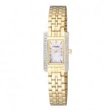 Đồng hồ Citizen EZ6352-58D