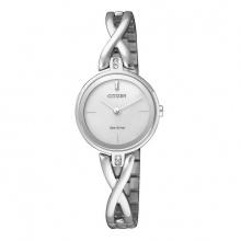 Đồng hồ Citizen EX1420-84A