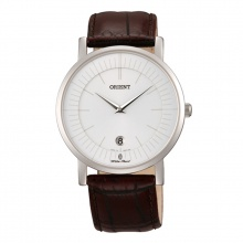 Đồng hồ Orient FGW0100AW0