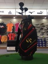 Túi gậy golf_Golfpro