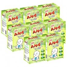 Bộ 8 bột giặt cao cấp AHA 1kg - 9198189 ,  ,  , 792000 , Bo-8-bot-giat-cao-cap-AHA-1kg-792000 , shop.vnexpress.net , Bộ 8 bột giặt cao cấp AHA 1kg