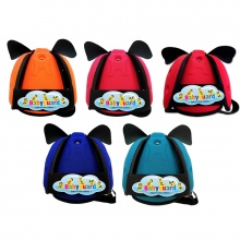 Bộ 5 nón Babyguard chính hãng