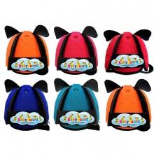 Bộ 6 nón Babyguard chính hãng