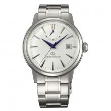 Đồng hồ Orient SAF02003W0