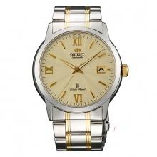Đồng hồ Orient SER1T001C0