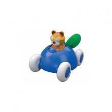 Xe đua thú cưng Blueberry - VK1365