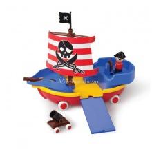Pirate Ship - VK1595