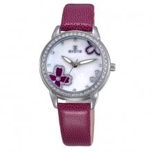 Đồng hồ nữ Skone 9350-2
