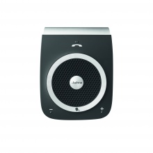 Loa Bluetooth Jabra Tour (In-car)