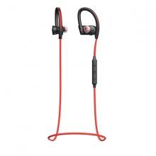 Tai nghe Bluetooth Jabra Pace (Đỏ)
