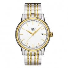 Đồng hồ Tissot Carson T085.410.22.011.00