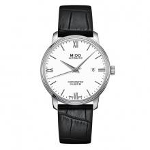 Đồng hồ Mido Baroncelli III Automatic M027.408.16.018.00
