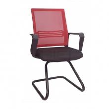 Ghế chân quỳ IB8308 khung nhựa đúc liền tay