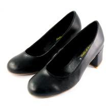 Giày cao gót công sở Dolly & Polly