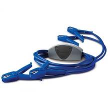 Cáp bình thông minh Michelin 5100 - (Xanh)