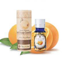 Tinh dầu cam ngọt 10ml Ecolife