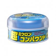 Sáp đánh bóng Micro rubbing compound wax P&M