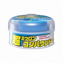 Sáp đánh bóng Micro rubbing compound white