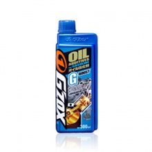 Chất phụ gia G'zox oil additives g-boost - 9199676 ,  ,  , 490000 , Chat-phu-gia-G039zox-oil-additives-g-boost-490000 , shop.vnexpress.net , Chất phụ gia G'zox oil additives g-boost