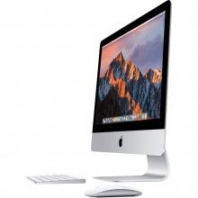 Máy tính để bàn iMac 27