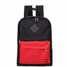 Ba lô thời trang classic Haras HRS166( Đỏ)