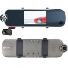 Camera hành trình HP F770