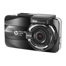 Camera hành trình HP F870G - 9199646 ,  ,  , 3500000 , Camera-hanh-trinh-HP-F870G-3500000 , shop.vnexpress.net , Camera hành trình HP F870G