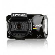 Camera hành trình Polaroid GPS - Wifi E280GW