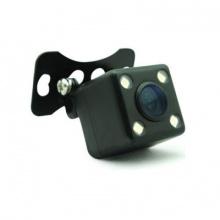 Camera sau HP RC3 (tích hợp cho F870G)