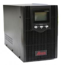 Bộ lưu điện UPS Ares - AR610 (1000VA-800W) - 9200421 ,  ,  , 3948000 , Bo-luu-dien-UPS-Ares-AR610-1000VA-800W-3948000 , shop.vnexpress.net , Bộ lưu điện UPS Ares - AR610 (1000VA-800W)