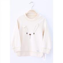Mimi - Áo thỏ Organic cotton