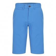 Kisetsu - quần lửng kaki nam - xanh dương