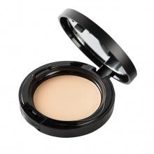 Phấn nén trang điểm - Dabo Make up #13