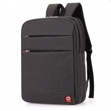 Ba lô laptop cao cấp HARAS HRD099