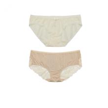 Bộ hai quần lót Fashion Miley Lingerie FMS0202_FMM0902