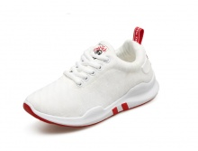 Giày sneaker nữ Sacas SC001( Trắng )