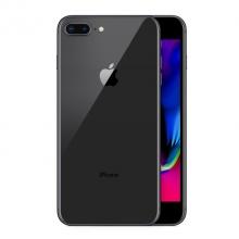 Iphone 8 Plus 256GB Gray